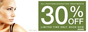 30_off_photorejuvenation_3