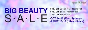 big-beauty-sale_october