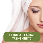 CLINICAL-FACIAL-TREATMENTS