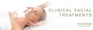 CLINICAL_FACIAL_TREATMENTS_NIRVANA_BEAUTY