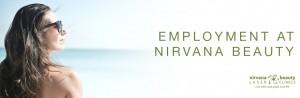 EMPLOYMENT_NIRVANA_BEAUTY