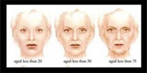 FAcial age - Copy