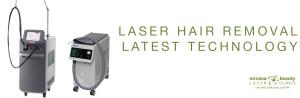LASER_HAIR_REMOVAL_NIRVANA_BEAUTY_LATEST_TECHNOLOGY