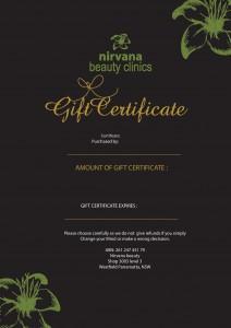 Nirvana Beauty- Gift Certificate-page-001 - Copy