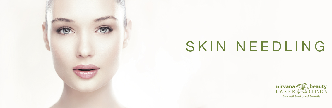 SKIN_NEEDLING_NIRVANA_BEAUTY