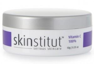 Vitamin-C1-e1394110177553
