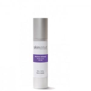 moisture-defence-oily1