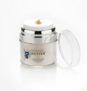 retinol-cream-small
